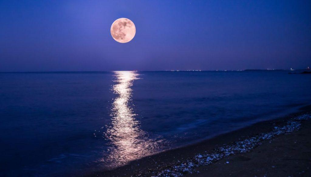 strawberry-moon-royalty-free-image-1124453828-1555095816