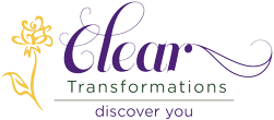 Clear Transformations - discover you